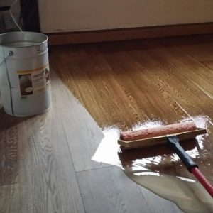 Absolute Floor Sanding Services only use the best on you floor.....OsmoAbsolute Floor Sanding Services only use the best on you floor.....OsmoAbsolute Floor Sanding Services only use the best on you floor.....OsmoAbsolute Floor Sanding Services only use the best on you floor.....Osmo