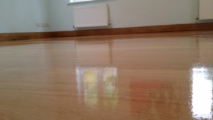 Absolute Floor Sanding covers London, Surrey, Sussex and Essex