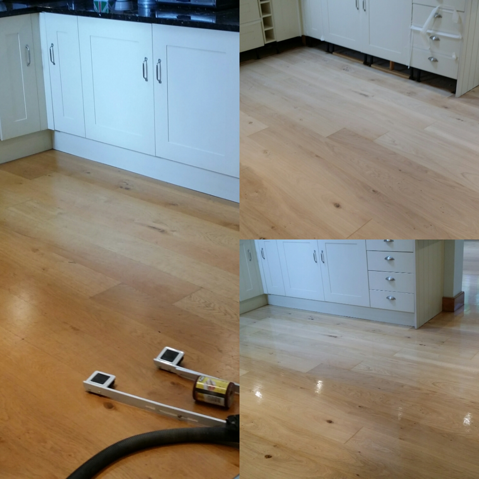 Floor Sanding In London Surrey And Sussex Absolute