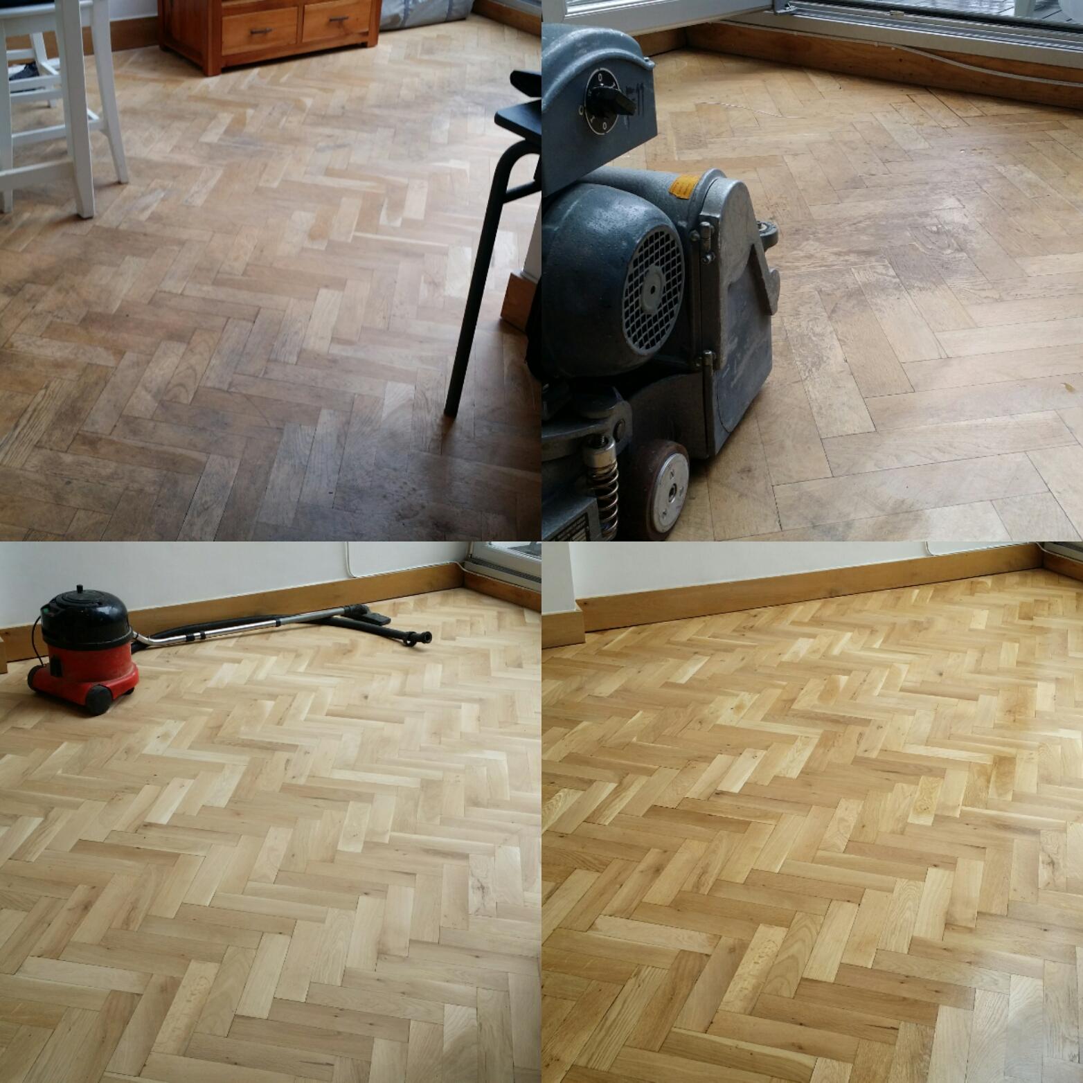 London Parquet Floor Sanding Absolute Floor Sanding And