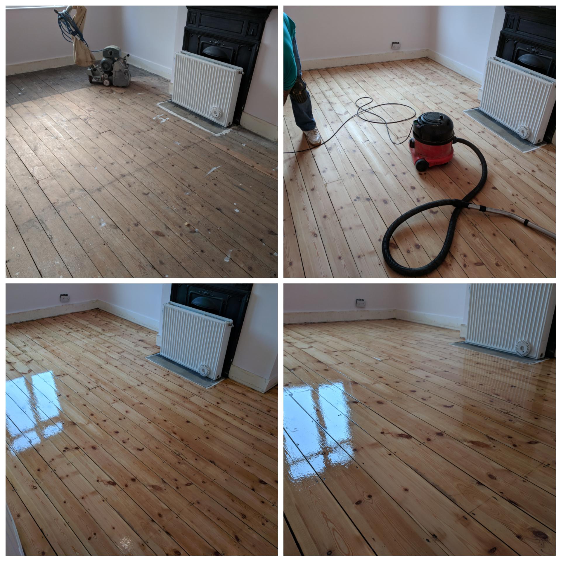 Essex floor sanding absolute floor sanding and refinishing for Wood floor restoration essex