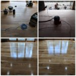 Essex floor sanding and refinishing services