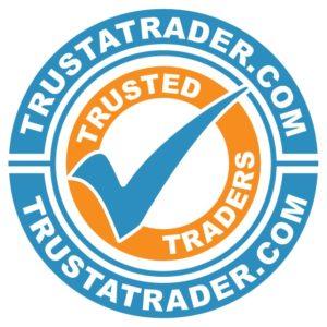 Tust a Trader